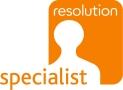 Resolution_Specialist_logo
